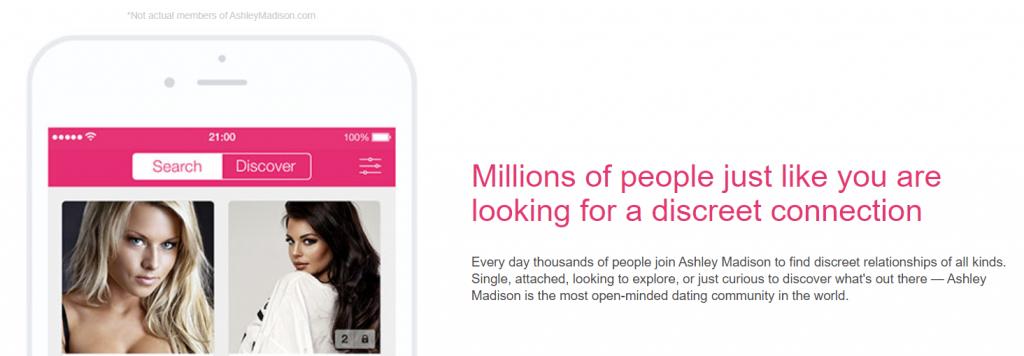 Over 40 million active users worldwide