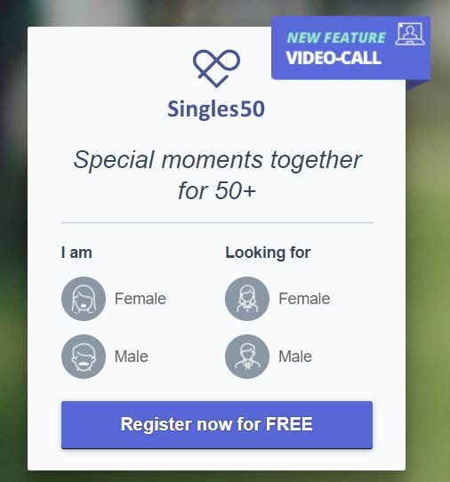 Find the right partner here!